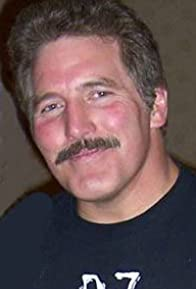 Primary photo for Dan Severn