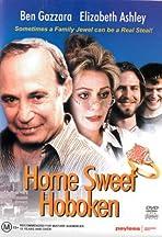Home Sweet Hoboken