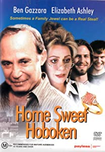 Movie clips to watch Home Sweet Hoboken by none [1920x1200]