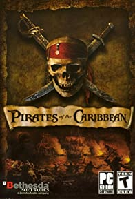 Primary photo for Pirates of the Caribbean