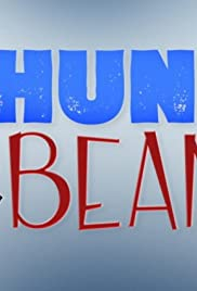 Chunk & Bean Poster
