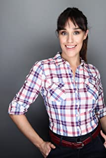 Silvia Bottini Picture