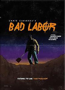 Mejor sitio de descarga de películas de psp Bad Labor by Chris Carmona [hdv] [720x576] [640x352]
