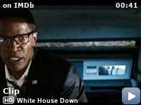 White house down sub thai download