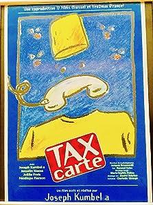 Taxcarte (1998)