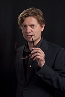 James Urbaniak Picture