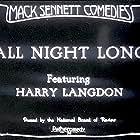 All Night Long (1924)