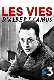 Les vies d'Albert Camus (2020)