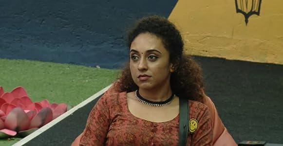 Sitio para descargar buenas películas. Bigg Boss Malayalam - Day 46: It's Pearle Vs Shiyas [640x640] [Mp4] [XviD]