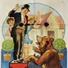 Bear Knees (1928)