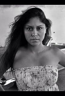 Margarita Reyes Picture