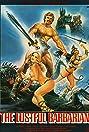 The Long Swift Sword of Siegfried