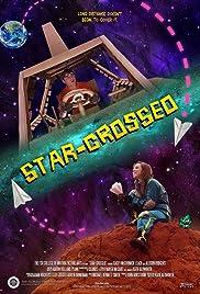 Star-Crossed Poster