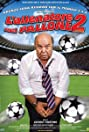 L'allenatore nel pallone 2 (2008) Poster