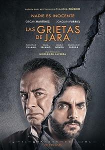 Downloadable movies site Las grietas de Jara [320p]