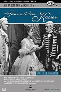 Website for downloading old hollywood movies Tanz mit dem Kaiser [720