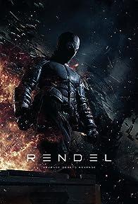 Primary photo for Rendel: Dark Vengeance