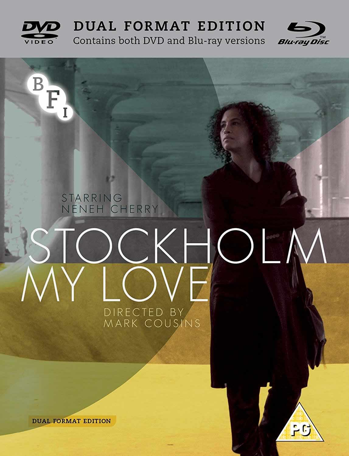 Stockholm, My Love hd on soap2day
