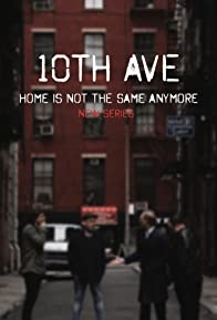Primary photo for 10th Ave.