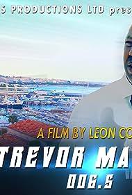 Trevor Martin 006.5 (2019)