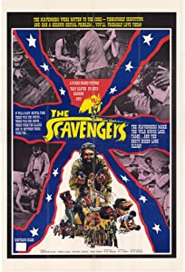 Up movie 2016 téléchargement gratuit The Scavengers [1280x544] [mts] (1969) by Lee Frost USA