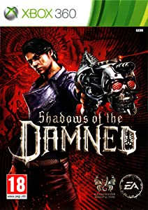 Movies direct download for free Shadows of the Damned Japan [720p]