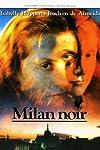Milan noir (1988)