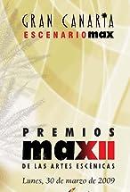 Primary image for XII premios Max de las artes escénicas