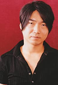 Primary photo for Katsuyuki Konishi
