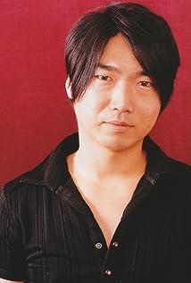 Katsuyuki Konishi Picture