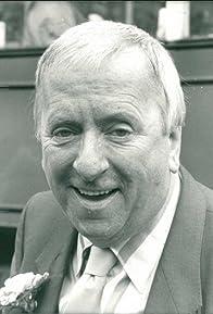 Primary photo for Hugh Lloyd