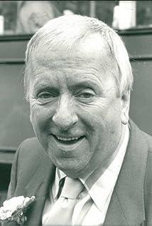 Hugh Lloyd Picture