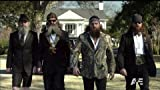 Duck Dynasty: Best Of