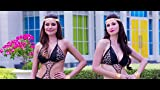 Kyaa Kool Hain Hum 3 (2016) trailer