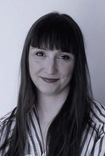 Holly Brace-Lavoie Picture