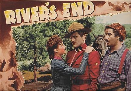 Full movie hd free watch River's End by [WQHD]