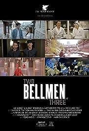 Two Bellmen Three Poster