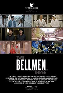 Two Bellmen Three full movie download mp4
