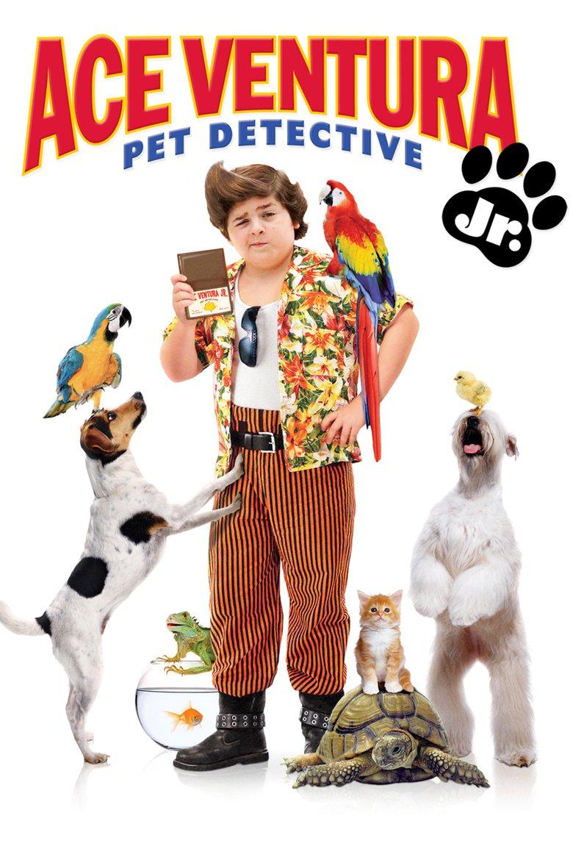 up the creek movie dog