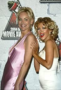 Primary photo for MTV Movie Awards 2004 Pre-Show