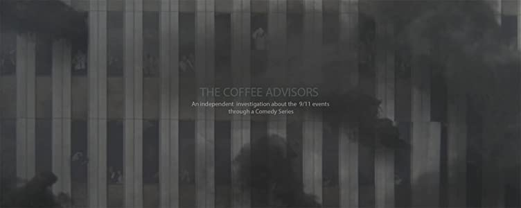Websites for free english movie downloads The Coffee Advisors [1920x1080]
