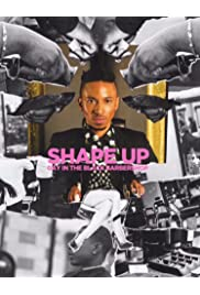 Shape Up: Gay in the Black Barbershop