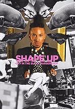 Shape Up: Gay in the Black Barbershop