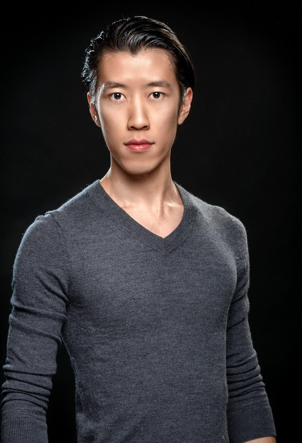 Sky Kao's primary photo