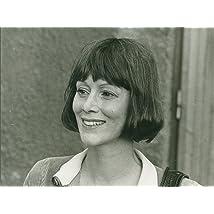 Agneta Ekmanner