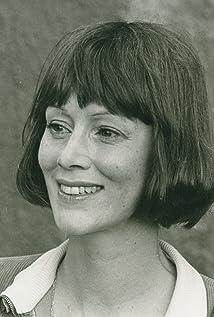 Agneta Ekmanner Picture