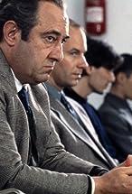 José Ángel Egido's primary photo
