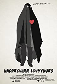 Unddrcvjrr Lovyyuurs Poster