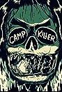 Camp Killer (2016) Poster