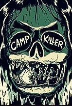 Camp Killer